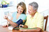 Nấm lim xanh giúp ổn định huyết áp, giảm nguy cơ tim mạch