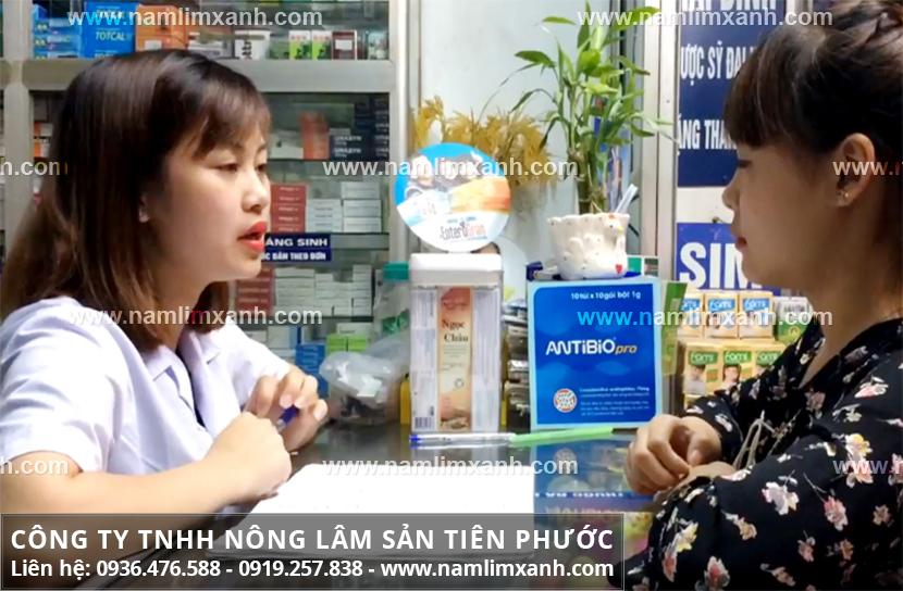 Giá nấm lim xanh Quảng Nam tại Sóc Trăng và sử dụng nấm lim xanh