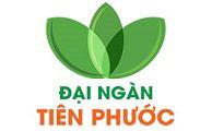 Nấm lim xanh Tiên Phước rừng tự nhiên của Công ty Tiên Phước !